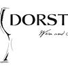 Weingut Dorst