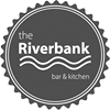 Riverbank Bar and Kitchen