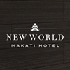 New World Makati Hotel thumb
