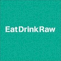 Eat Drink Raw