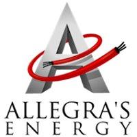 Allegra's Energy
