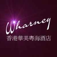 Wharney Guang Dong Hotel