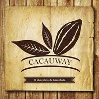 Chocolates CACAUWAY