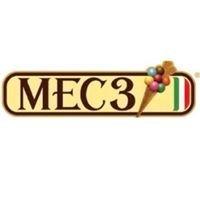 MEC3 México
