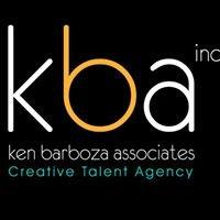 Ken Barboza Associates Inc.