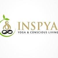 Inspya Yoga
