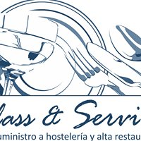 Glass&service Suministros Hosteleria