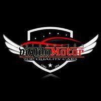 Automoción Diablo Motor