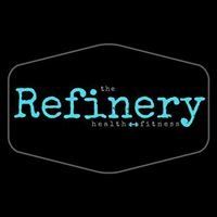 The Refinery Fitness-Nutrition-Wellness