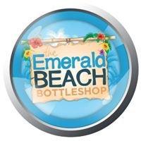 Emerald Beach Bottleshop