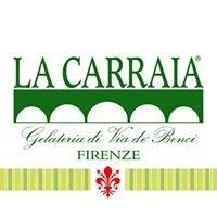 Gelateria La Carraia 2