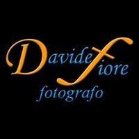 Davide Fiore Fotografo