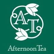 Afternoon Tea 桃園新光三越站前店
