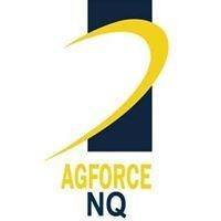 AgForce North
