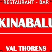 Le KINABALU Val Thorens
