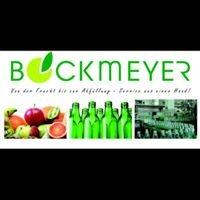 Karl Bockmeyer Kellereitechnik GmbH