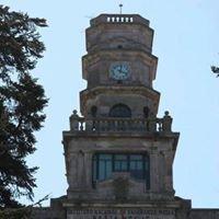 Pabellon De Las Traviesas,Vigo