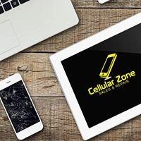 Cellular Zone