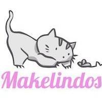 Makelindos