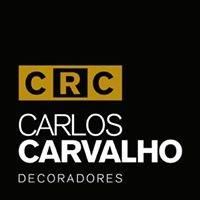 Carlos Carvalho Decoradores, Lda
