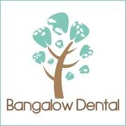 Bangalow Dental