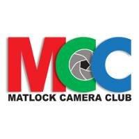 Matlock Camera Club