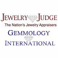 Gemmology International: Jewelry Judge - Los Angeles