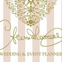 Alessia Marrone Event & Wedding Planner
