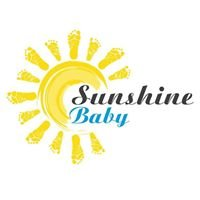 Sunshine Baby - роды в Майами