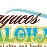 Cayucos Aloha Spa
