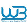 Wellness and Beyond