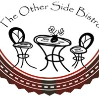 The Other Side Bistro