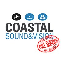 Coastal Sound and Vision