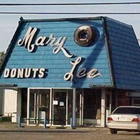 Mary Lee Donuts