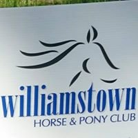 Williamstown Horse and Pony Club