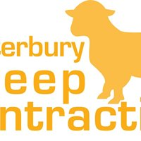 Canterbury Sheep Contracting