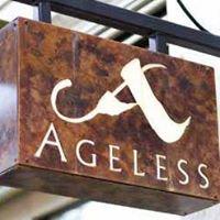 Ageless, the Center for Rejuvenatio