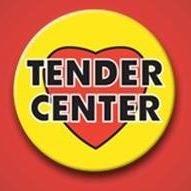 Tender Center - Lismore
