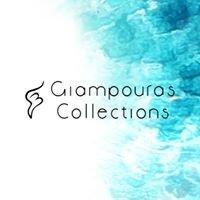 Giampoura's Jewelry