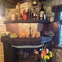 Al Terrazzo - Cucina Tipica