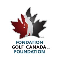 Golf Canada Foundation