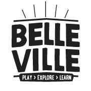 Belleville ⋅ a place of art