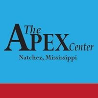 The APEX Center