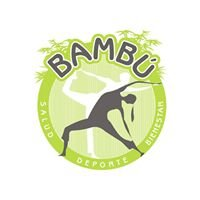 BAMBU NIGRAN