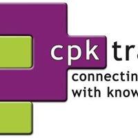 CPK Training