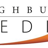Highbury Safika Media