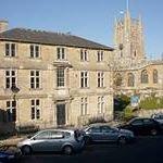 Fairford Town Council