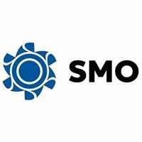 SMO Energy