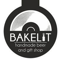 Bakelit Handmade Beer and Gift Shop