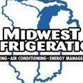 Midwest Refrigeration Corp.